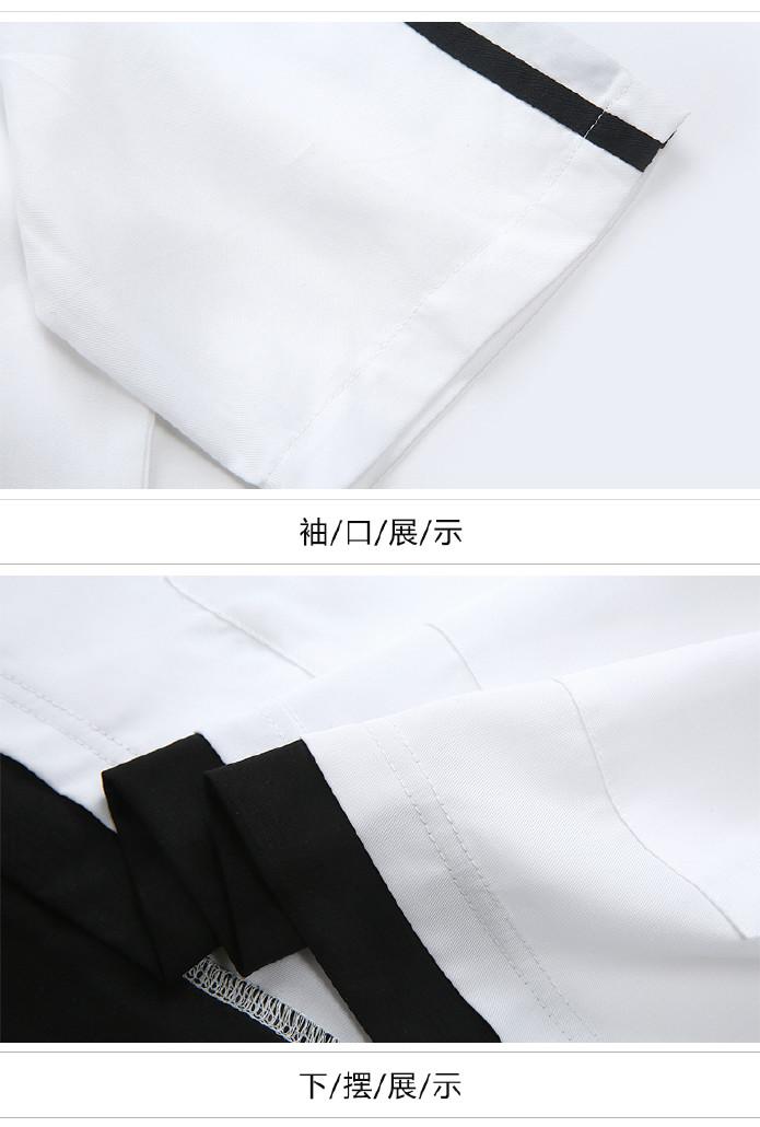 LN1801TX07_07.jpg