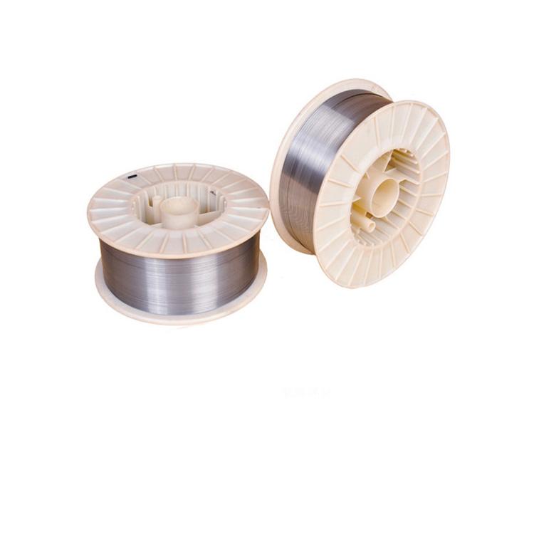 不锈钢焊丝18.jpg