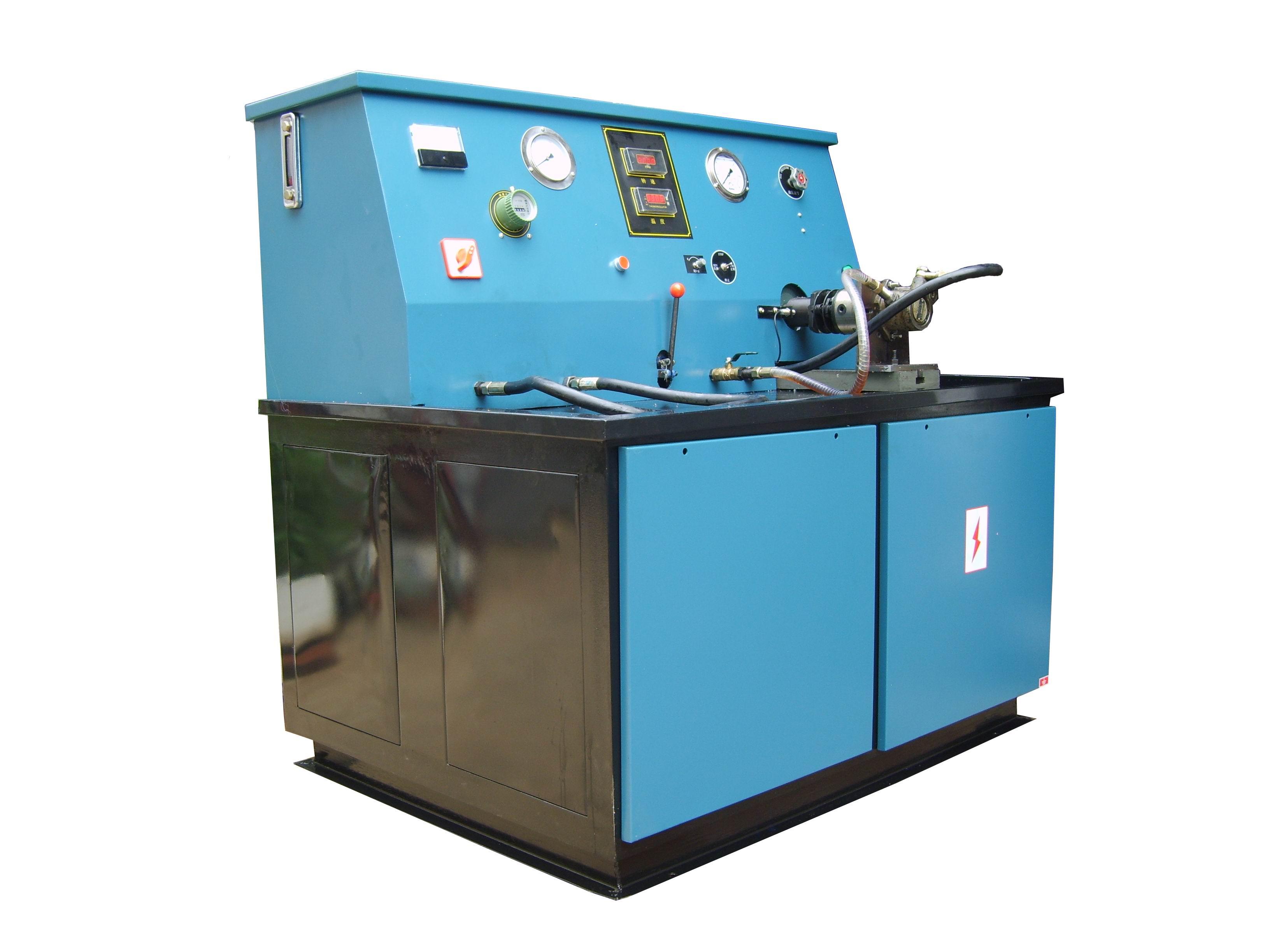 JD-YB-I全功能液压泵试验台.jpg