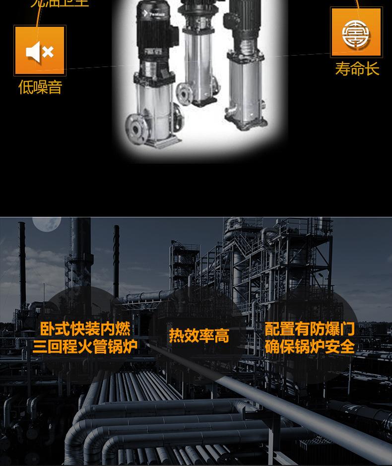 燃油气锅炉4.jpg