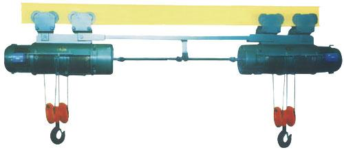 同起同降电动钢丝绳葫芦1.jpg