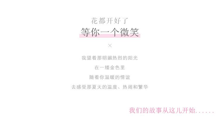 QQ截图20190417102526.png