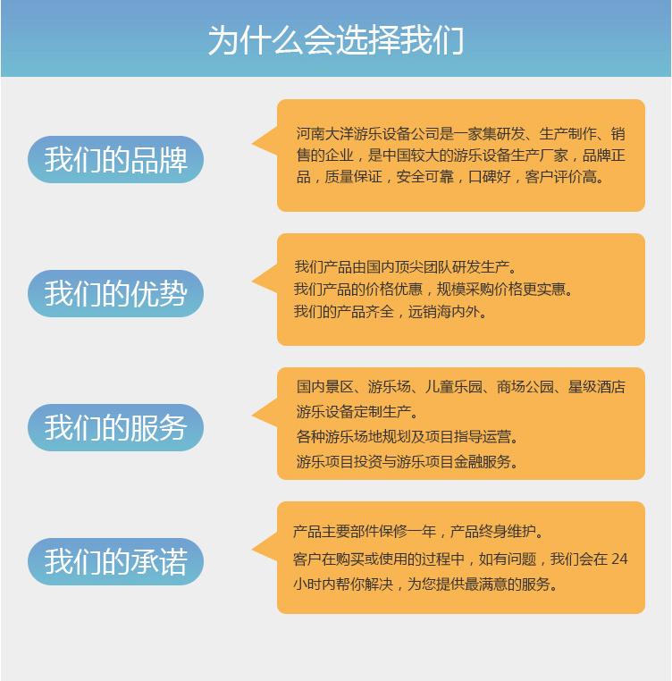 广场鲤鱼跳龙门儿童游乐设备 现货供应 郑州大洋鲤鱼跳龙门厂家示例图9