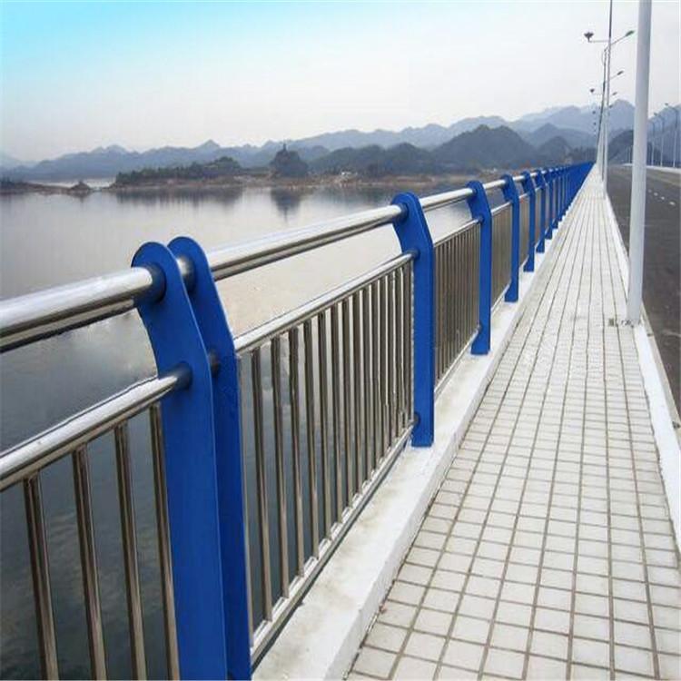 北海木棧道不銹鋼護欄 鋼索護欄 木棧道不銹鋼護欄安裝