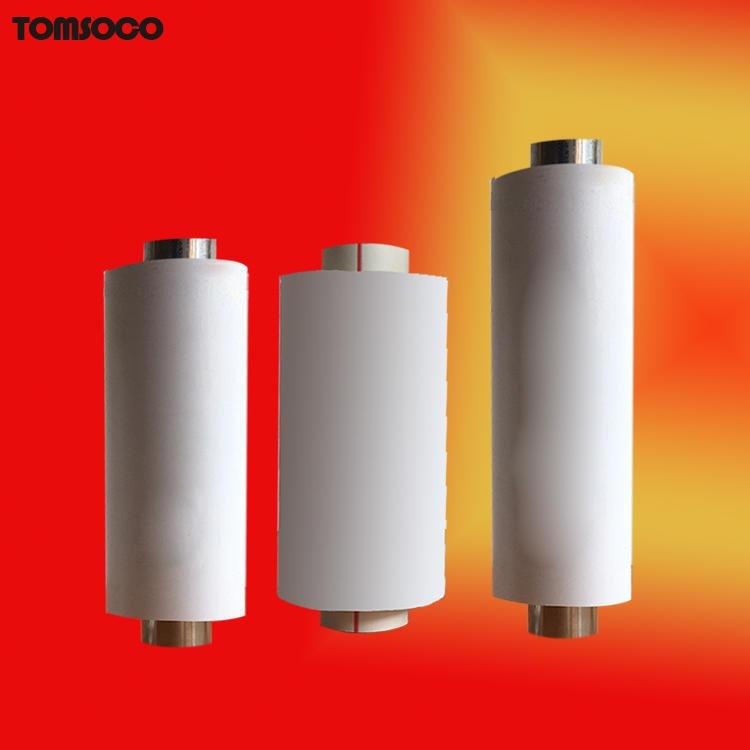 托姆 TOM-5090LP ppr聚氨酯保溫管 生產廠家管用四十年 ppr熱水保溫管 現貨供應