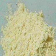 河北物丰  厂家直销  磷脂酰丝氨酸   磷脂酰丝氨酸厂家