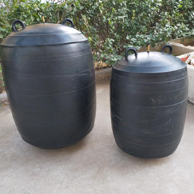 污水封堵气囊 山东排水管气囊 批发