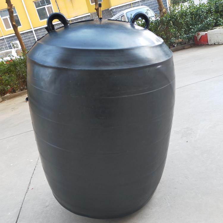 闭水试验用气囊 广东水泥管道封闭气囊 价格