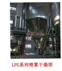 厂家直销双螺杆挤压造粒机 平模木屑颗粒机 批发单螺杆挤压制粒机示例图25