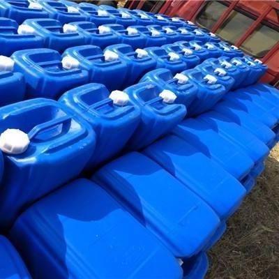 浩北 鍋爐防丟水軟水劑  鍋爐固體變色劑 優質高效臭味劑
