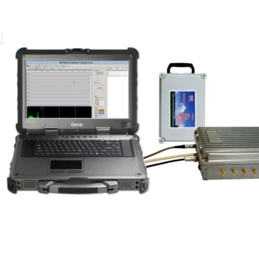 水浸式超聲波探傷儀,超聲波探傷儀價格,便攜式超聲波探傷儀