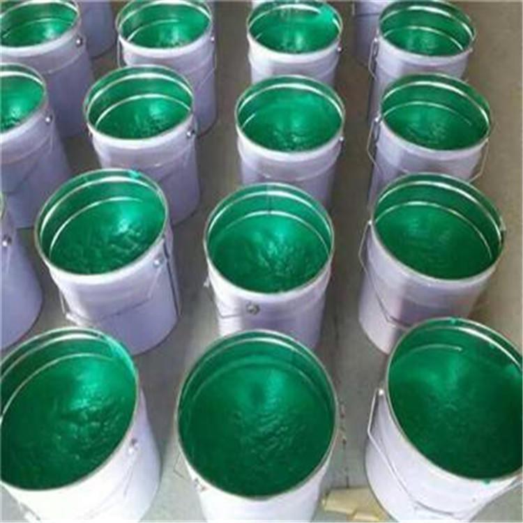 污水池重防腐涂料 环氧玻璃鳞片涂料 环氧玻璃鳞片胶泥 环氧玻璃鳞片面涂