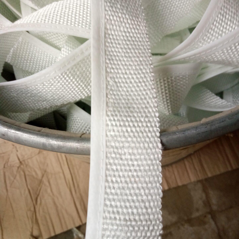 供應船舶防腐保溫用玻璃纖維帶 玻璃絲帶 玻纖帶 玻璃纖維布帶