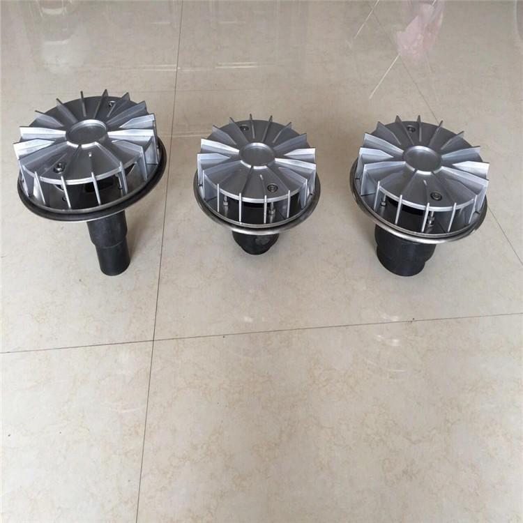普航廠家熱賣 虹吸式雨水斗 碳鋼雨水斗 DN100雨水斗型號齊全 現貨批發