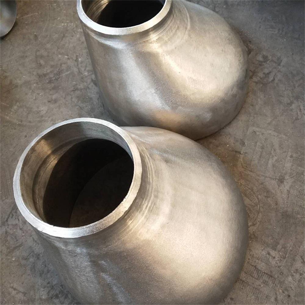 310S不銹鋼異徑管 佳方科宏 377*8異徑管 變徑異徑管 量大從優