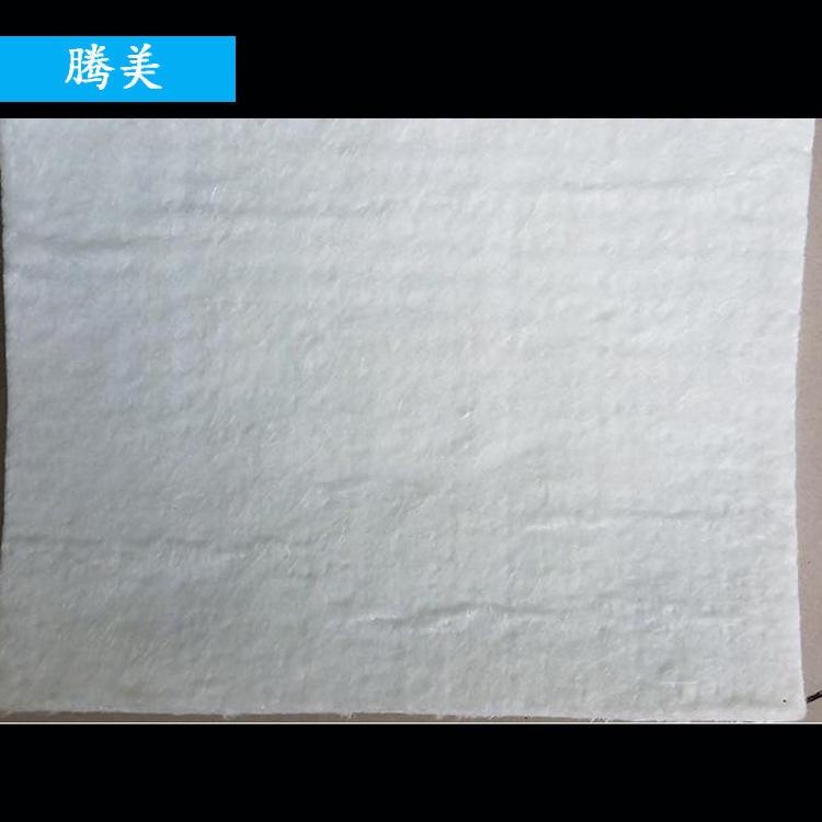 氣凝膠保溫氈 保溫材料氣凝膠氈 騰美 納米氣凝膠氈
