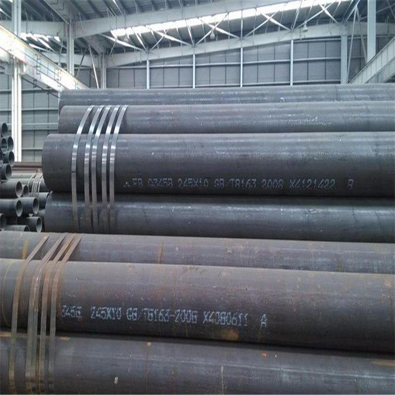 無縫鋼管 精密鋼管 精密異型管 合金鋼管