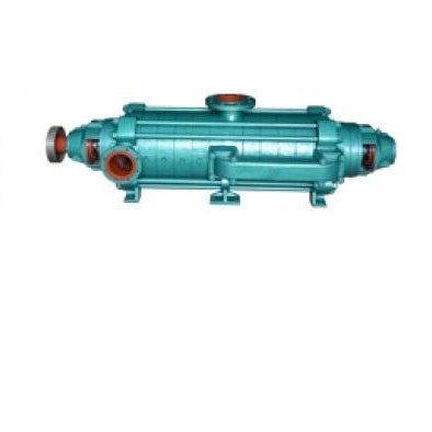 MD(P)型自平衡多级矿用泵 MD600-60(P)自平衡矿用多级泵  多级矿用泵 多级矿用泵厂家
