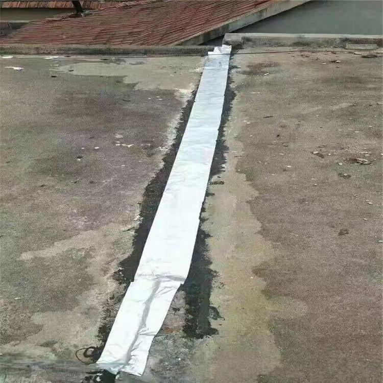 廠家批發直銷 丁基防水膠帶 方格丁基膠帶 丁基膠帶彩鋼防水 屋頂補漏