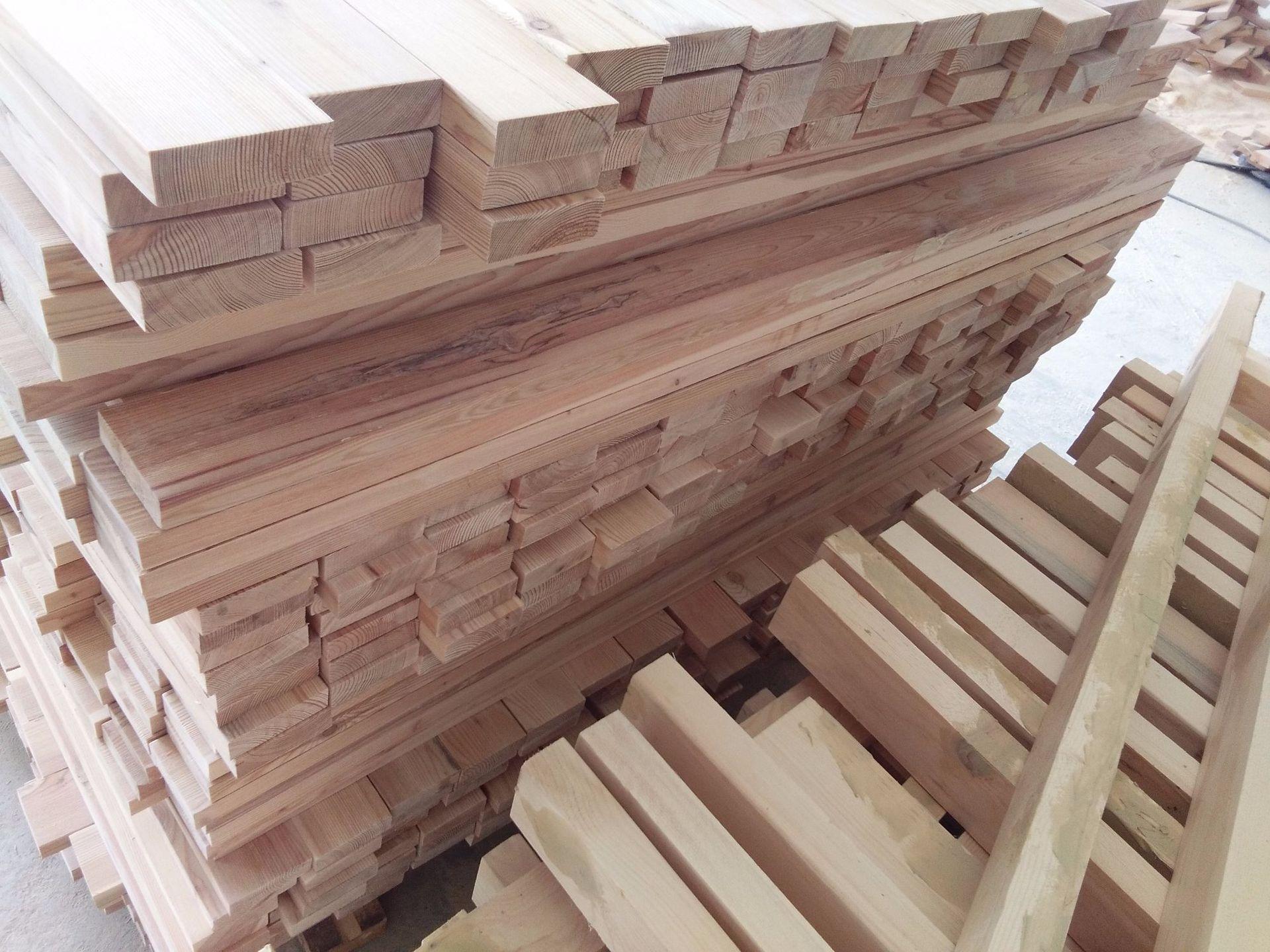 长期供应户外防腐木休闲椅 公园小区座椅 长椅 铸铁腿 实木 塑木示例图30