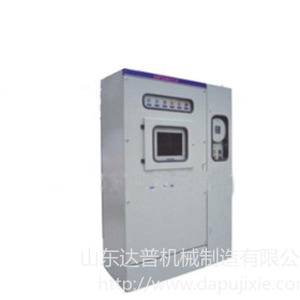 PXF正壓型防爆配電柜 自帶氣體調壓過濾裝置 人性化的人機界面