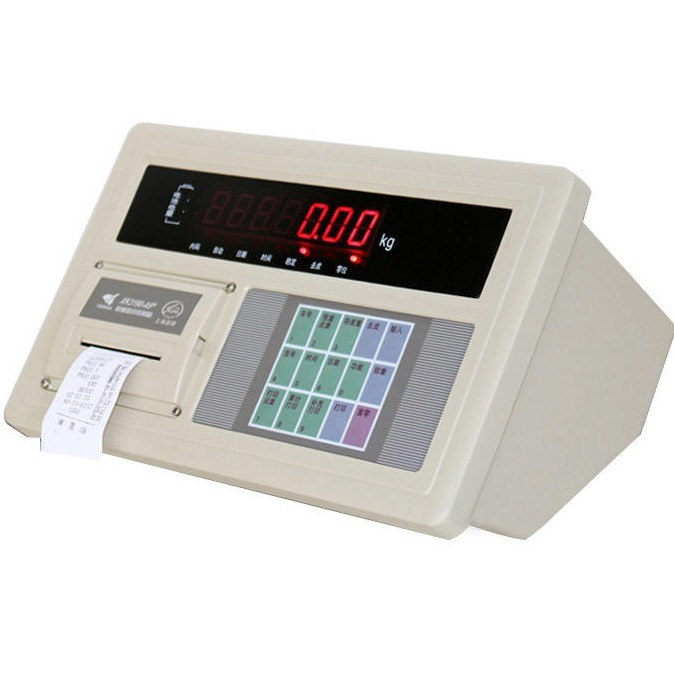 上海耀华称重显示器XK3190-A9 不带打印 地磅表头 地磅显示仪表