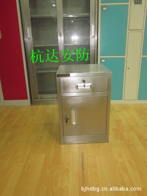 供应杭州优质不锈钢机场连排椅候诊候车区连排椅质保10年示例图6