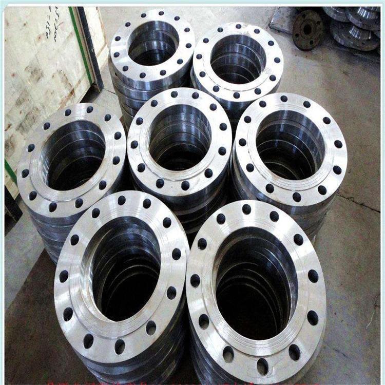 Q345B法蘭 對焊法蘭 帶頸對焊法蘭型號齊全歡迎訂購匯都管道