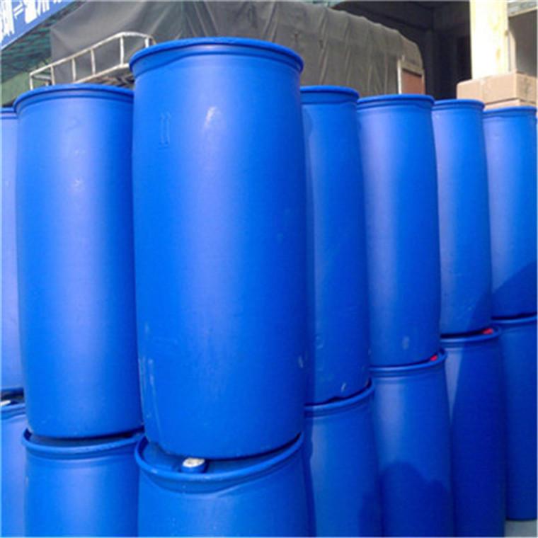 二DBTL价格   山东现货供应 高含量有机催熟剂示例图5
