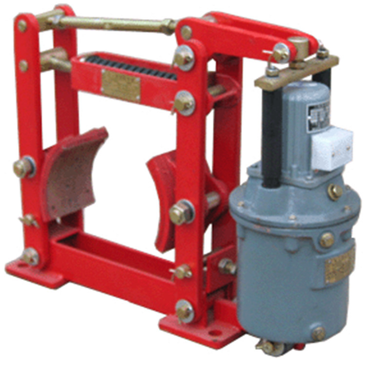 長期出售YWZ液壓制動器   雙梁行車液壓制動器,起重機制動器