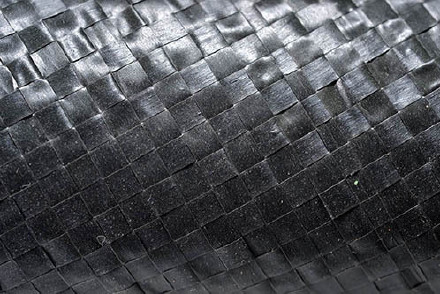 碳黑色編織袋批發魚粉袋65*110專用魚粉蛇皮袋包裝50公斤粉末袋示例圖16