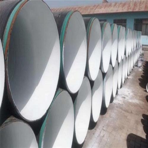 3pe式防腐钢管,地埋式3pe防腐钢管,煤气3pe钢管防腐厂-天元管道集团
