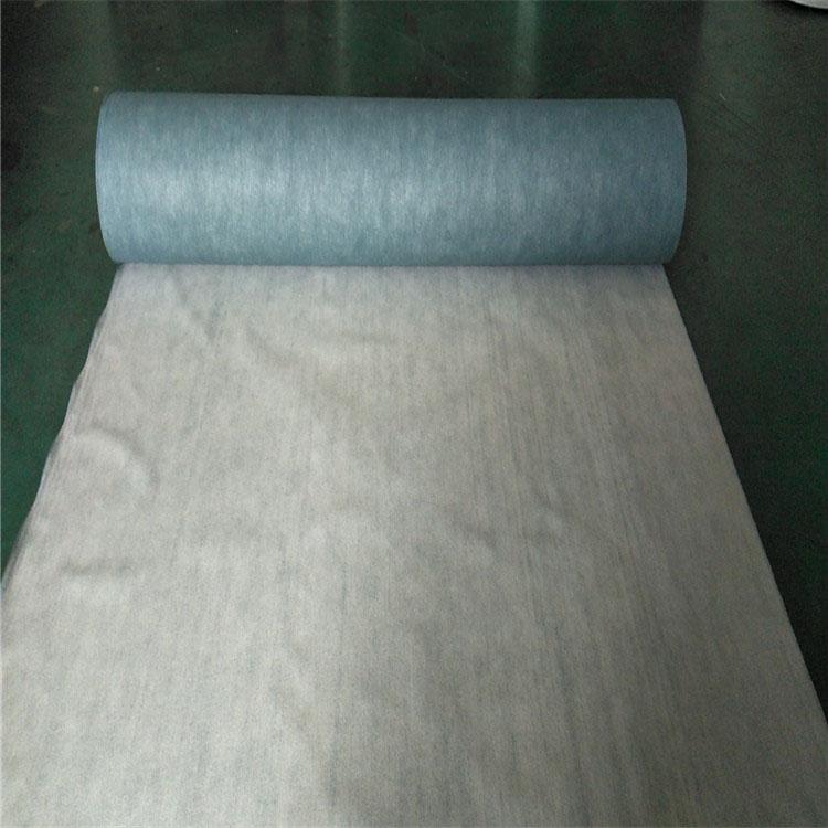 圣浩 高分子防水透气膜 珍珠棉反射膜 价格优惠