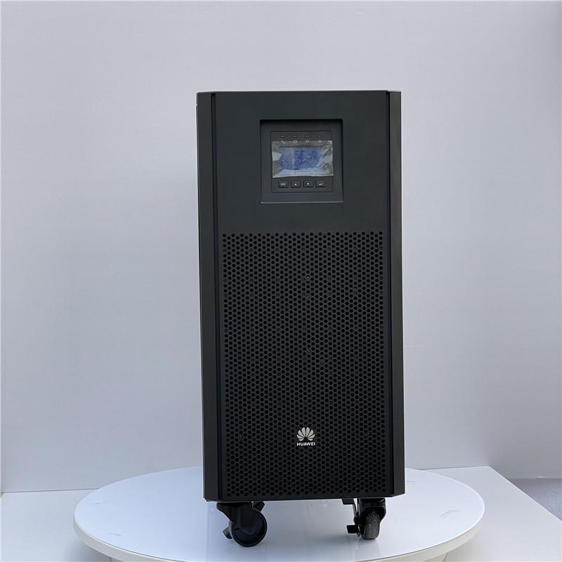 華為ups電源 6KVA負載5400W 華為UPS2000-A-6KTTL-S 全新原裝 現貨銷售 ups不間斷電源