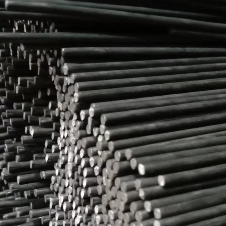 第17届全国钢纤维混凝土会议 pps纤维 不锈钢纤维 纺纱工艺 钢纤维混凝土 一建市政 钢纤维混凝土数值模拟