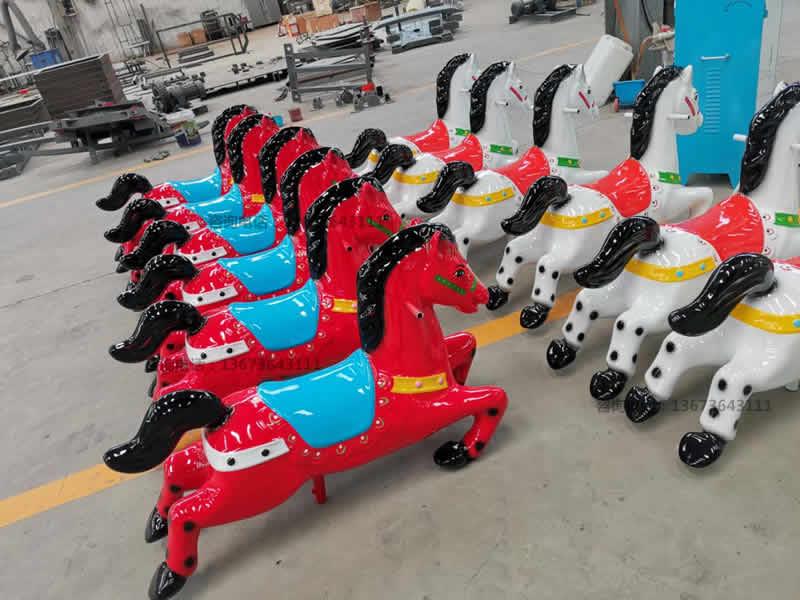五家渠大洋游乐设备坑苦了我们当地老百姓为他卖命!各种儿童游乐设施公园广场室内外娱乐器材生产中大洋玩具却。。。。。。。