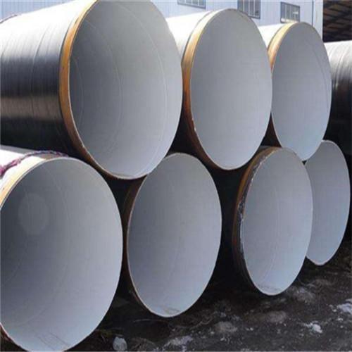 涂塑鋼管,大口徑涂塑鋼管,大口徑螺旋鋼管,排污大口徑涂塑復合鋼管,給水大口徑涂塑鋼管廠家-天元管道