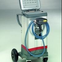 斯派克移動式光譜儀 小推車光譜儀 二手直讀光譜儀