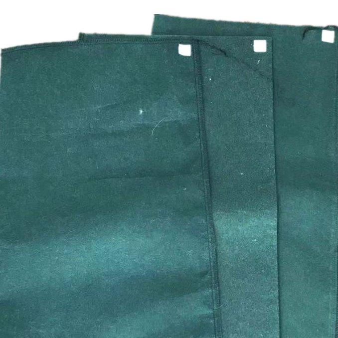 生態袋 生態袋直銷 生態袋廠家 生態袋價格 綠化生態袋廠家 環保生態袋綠化廠家