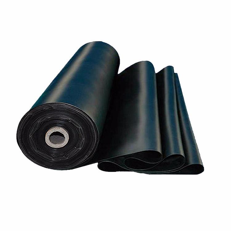 生產廠家出售優質國標土工膜 魚塘防滲土工膜 防滲水利工程土工膜