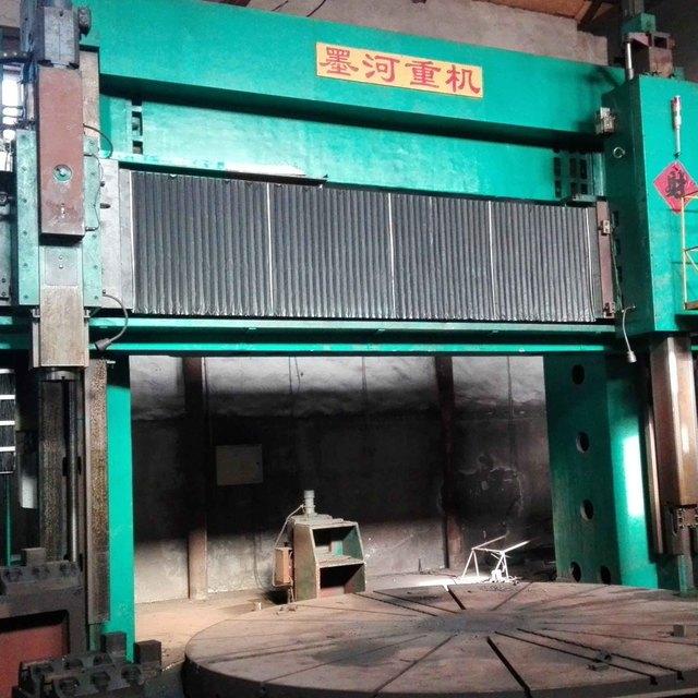 大型数控机床加工 数控车床加工 青岛机械加工厂