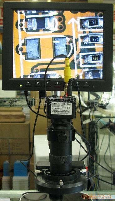 8寸監視器廠家直銷價格咨詢