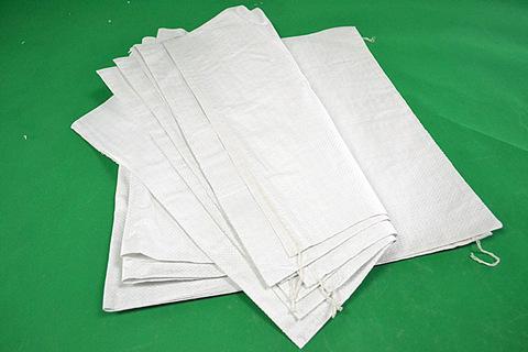 白糖袋子  白砂糖编织袋  糖袋子批发  白糖包装袋厂家直销50kg菜籽编织袋批发专业白砂糖打包袋生产厂家