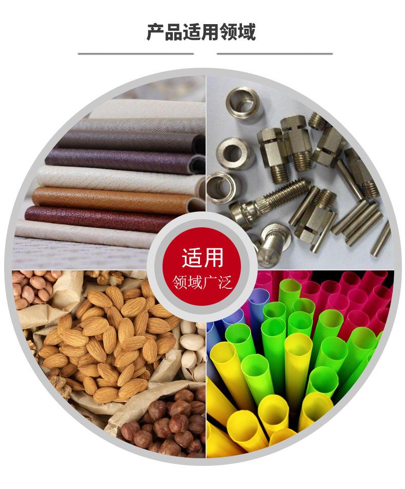 循环式烘干箱示例图4