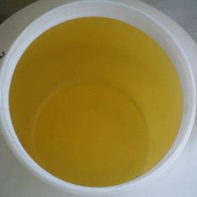 食品級防水涂料食品級防腐涂料食品級環氧樹脂涂料食品級防腐漆