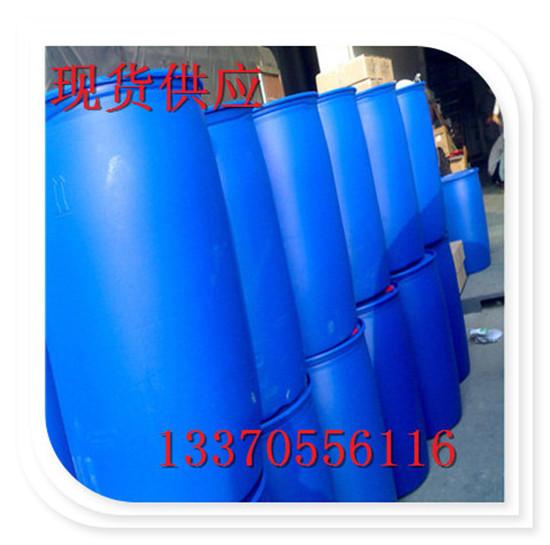山东价格 可批发可零售  用作增塑剂、稳定剂示例图2