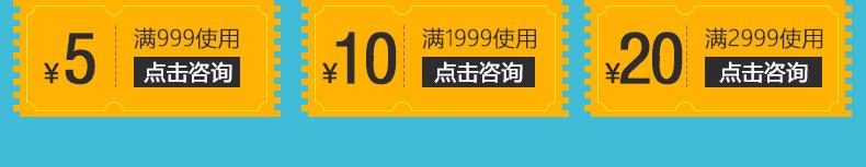 浙江生产发货氯化钙批发巨化牌氯化钙氯化钙颗粒无水氯化钙厂家示例图12