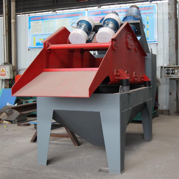 細砂回收機細沙回收機生產商,細沙回收設備廠家,購買細沙回收機
