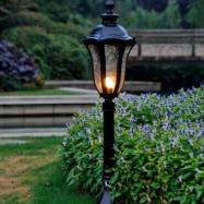 宏玉 景觀燈,庭院燈,草坪燈,廠家直銷量大從優