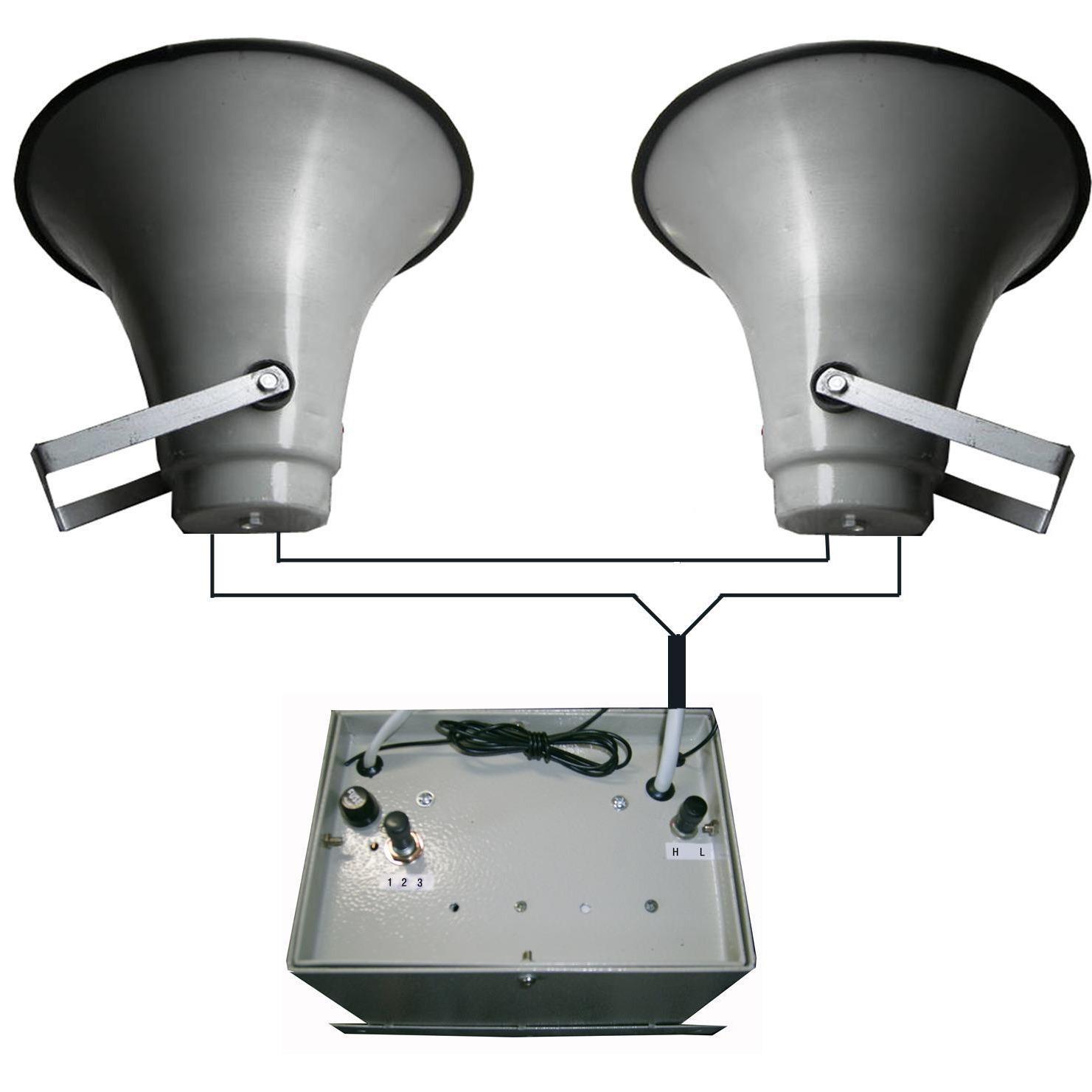 供應農村廣播設備 農村設備 農村無線設備 無線廣播設備 農村設備